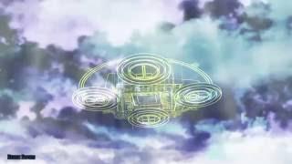 Kami nomi zo Shiru Sekai: Megami-Hen OP / Opening