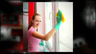 preview picture of video 'House Cleaners London | 020 8338 0191 | House Cleaning | Cleaning Company | Local Cleaners'