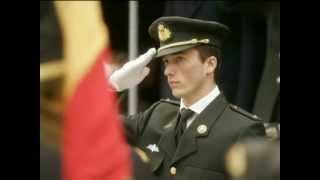preview picture of video 'El soltero codiciado'