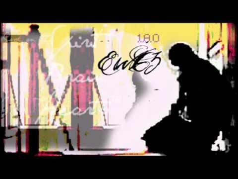 EWC3 - Love Me 2