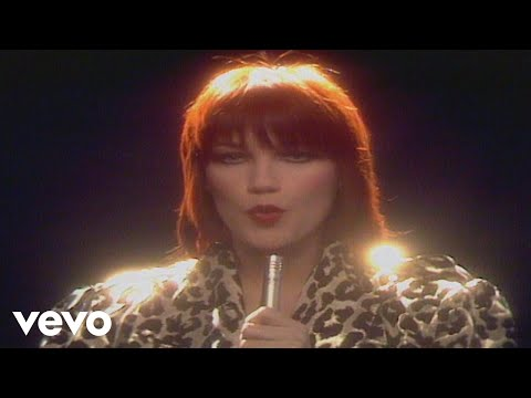 Kiki Dee - Star (Official Video)