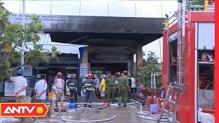 An ninh ngày mới hôm nay | Tin tức 24h Việt Nam | Tin nóng mới nhất ngày 06/07/2019 | ANTV