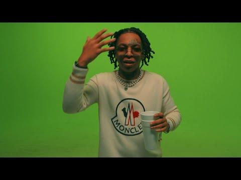 (FREE) Lil Gotit x LilKeed x Gunna Type Beat Prod. OhYouMakeBeats?