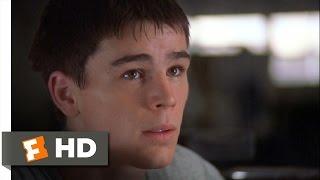 O (2/11) Movie CLIP - Watch Your Girl, Bro (2001) HD