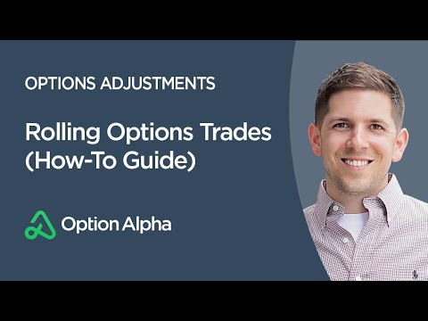 What is an option examples