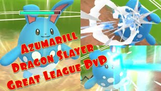 azumarill pokemon go moves - Thủ thuật máy tính - Chia sẽ kinh