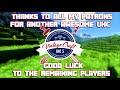 Vintagecraft Uhc Season 5 - Ep05 - Battle Minecraft