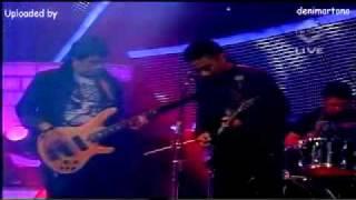 AYAH(Yg terbaik bgMu)- Ada Band ft Putri Ayu