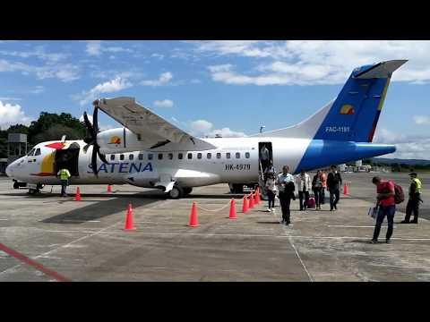 volando-en-drone-mavic-air4k--florencia-caqueta--nov-23-de-2018-colombia