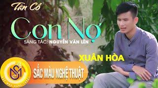 Chấn động cả nước - Hơn 90 triệu người dân Việt Nam rung động khi xem qua clip này