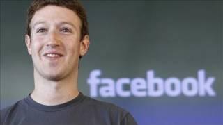 Who is The Next Mark Zuckerberg?