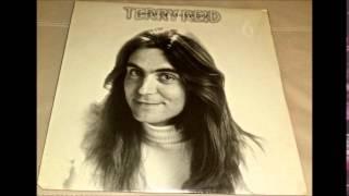 Brave Awakening - Terry Reid