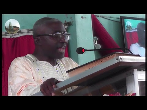 Download WONDERS OF THANKSGIVIG -Revd. Dr. J.A. Aworinde - 30/7/2017 HD Mp4 3GP Video and MP3