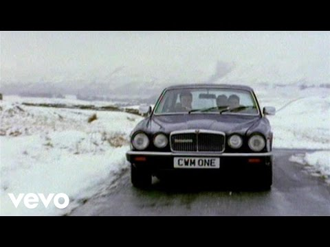 Stereophonics - Just Looking video