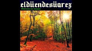 FREE MUSIC/ MÚSICA GRATIS: ' Sinfonía del bosque (2ª Sinfonía by Ángel Suárez - elduendesuarez)