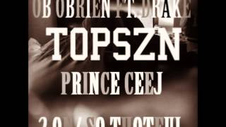 Drake- 2 On/Thotful Ft. OB O'Brien (NEW 2014)- Prince Ceej
