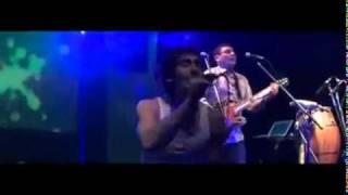 Krishna Govinda Remix