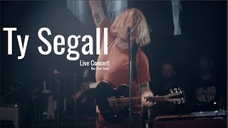 TY SEGALL   NOX ORAE 2017 | Full Live Performance