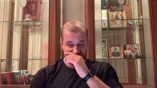Казахстан.Одиночный пикет против продажи богатств страны Китаю!!!ЧЕЛОВЕК-ГЕРОЙ!Китай Казахстан