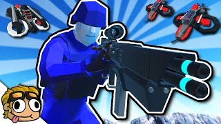 ravenfield gun mods download - TH-Clip
