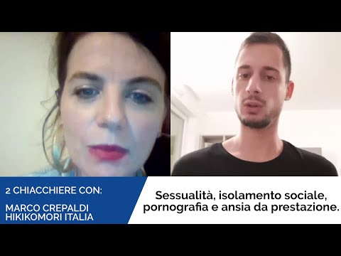 Sesso video preservativo