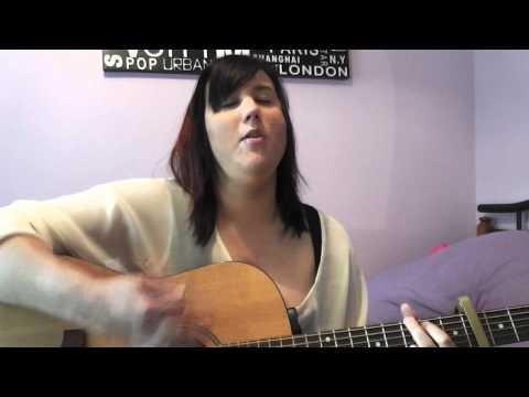 Mother chords & lyrics - Kasey Chambers