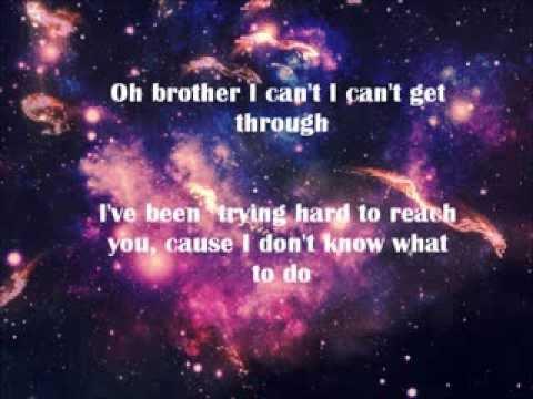 Coldplay - Talk Lyrics