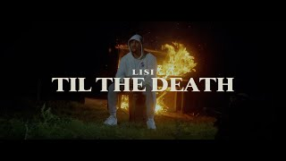 Lisi - Til The Death (Official Music Video)