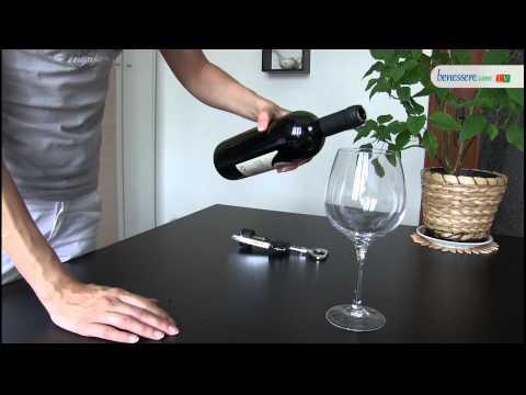 La codificazione da alcolismo di conseguenza per donne