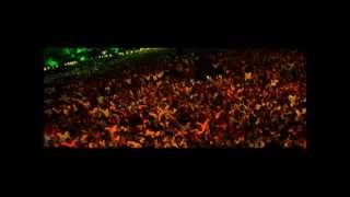 "Video thumbnail of ""Gersson Edinbaro - Kirubai Melanathae (Alive'11)"""