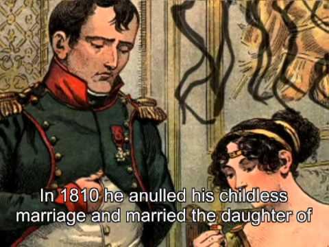 15 Epic Facts About Napoleon Bonaparte