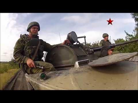 Клип про армию России видео