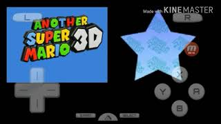Increíble Hack De Super Mario 64 DS