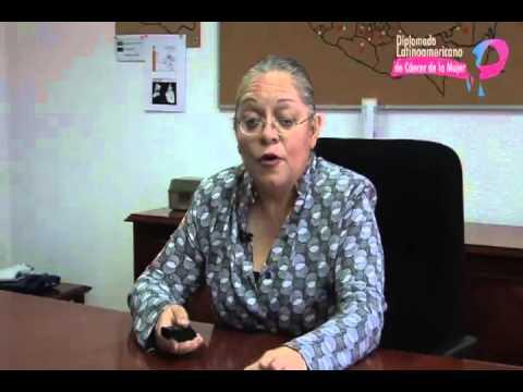 Sarcoma cancer blogs