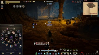 black desert pila ku grind - Free video search site - Findclip Net