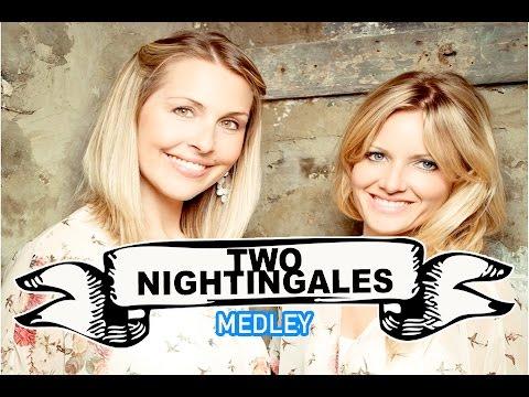 2 Nightingales Video
