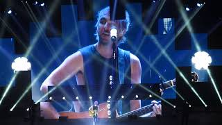 All Time Low - Missing You (Manchester Arena)