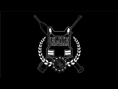 HD - Elite Brothers (BAZ u. SNIPA) - Königsketten Goldrap