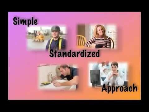 Problem Solving Skills Training Brainstorming Video - YouTube