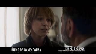 Paramount Pictures El Ritmo De La Venganza | En plan violento anuncio