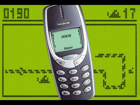 3310 Reyiz ile Yapıp Şimdilerde Yapamadığımız Şeyler (Mumla Aranan Özellikler)