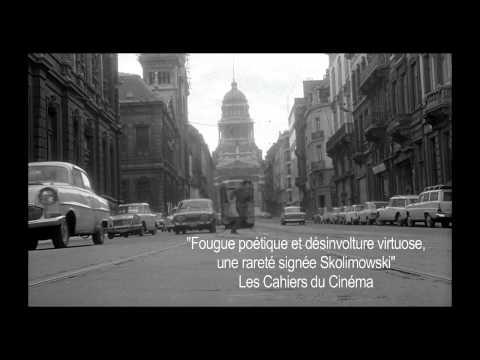 Trailer Le Départ