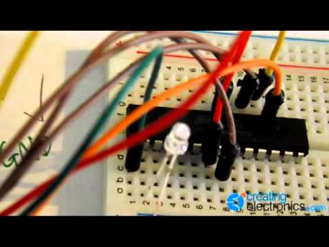 arduino - How can I program Mega2560 with Atmel Studio 62