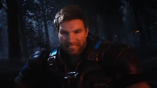 Top 10: Most Epic Video Game Cinematic Trailers (1080p)
