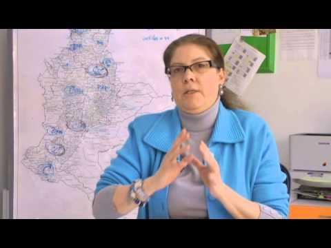 MOE presenta el top de los municipios con altas tasas de inscripcion de cedulas