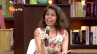 zee tamil shows tamizha tamizha - TH-Clip