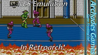 Dreamcast Retroarch Launchbox