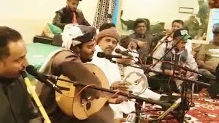 تحميل اغاني كل يوم وانت يا ظالم تستلم مني جواب الفنان محمد بالرعود ابوجابر من جلسه الكويت MP3