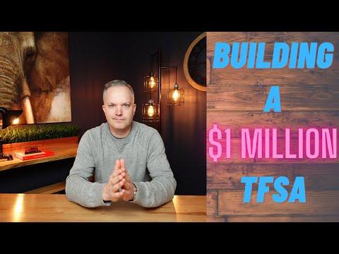 Pradkite investuoti bitkoinus