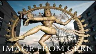 Breaking CERN ANTIchrist Europe Free masons Illuminati End Times News UPDATE January 2017